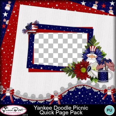 Yankeedoodlepicnic_qppack1-5