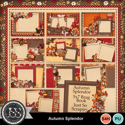 Autumn_splendor_brag_book