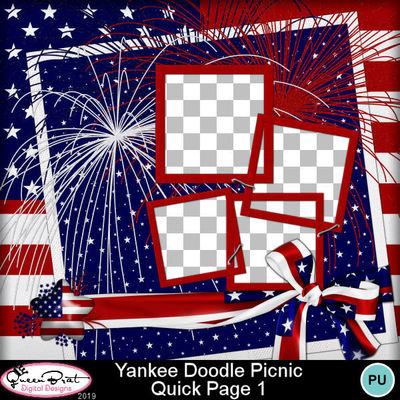 Yankeedoodlepicnic_qp1