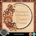 Autumn_splendor_cluster_frame_small