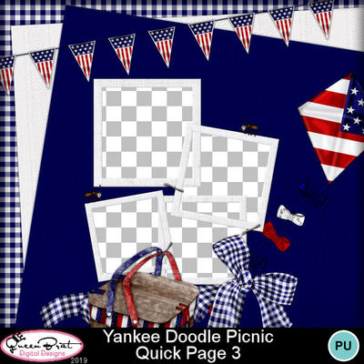 Yankeedoodlepicnic_qp3