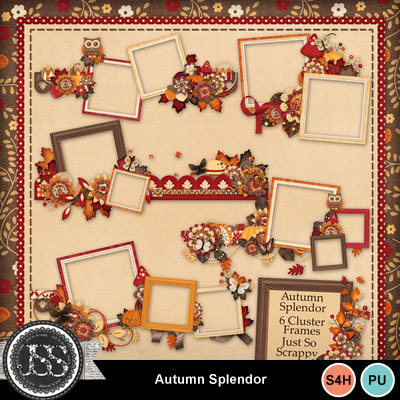 Autumn_splendor_cluser_borders