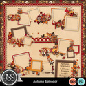 Autumn_splendor_cluser_borders_small