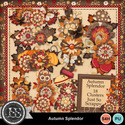 Autumn_splendor_clusters_small