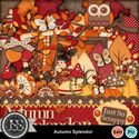 Autumn_splendor_kit_small