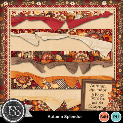 Autumn_splendor_page_borders