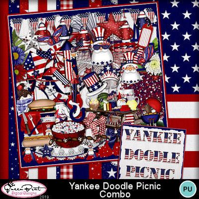 Yankeedoodlepicnic-1