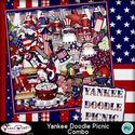 Yankeedoodlepicnic-1_small