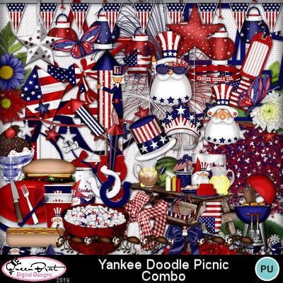 Yankeedoodlepicnic-2