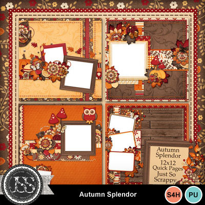 Autumn_splendor_quick_pages_big