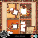 Autumn_splendor_quick_pages_small_small