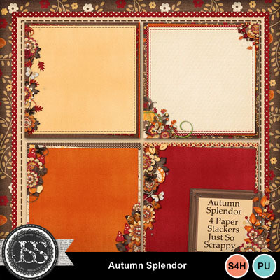 Autumn_splendor_stacked_backgrounds
