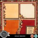 Autumn_splendor_stacked_backgrounds_small