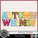 Autumn_whimsy_alphabets_small