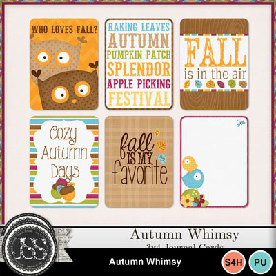 Autumn_whimsy_pocket_scrap_cards