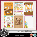 Autumn_whimsy_pocket_scrap_cards_small