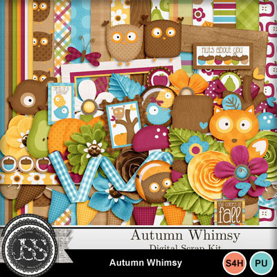 Autumn_whimsy_kit