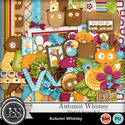 Autumn_whimsy_kit_small