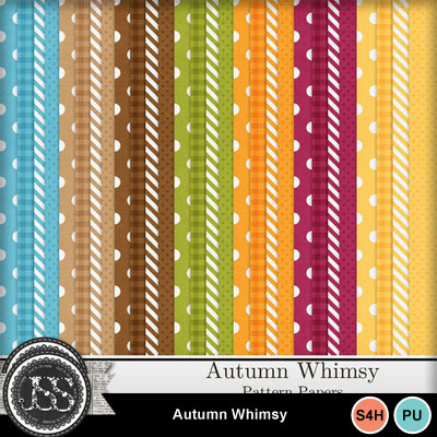 Autumn_whimsy_pattern_papers