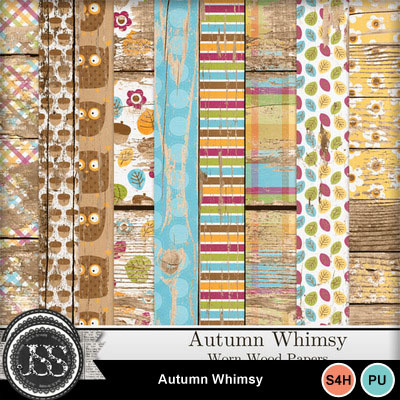 Autumn_whimsy_wood_papers