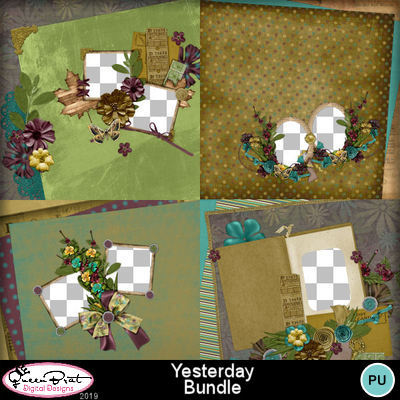 Yesterday_bundle1-7