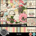 Be_kind_bundle_small