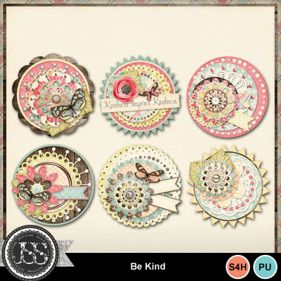 Be_kind_cluster_seals