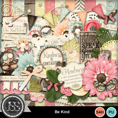 Be_kind_kit