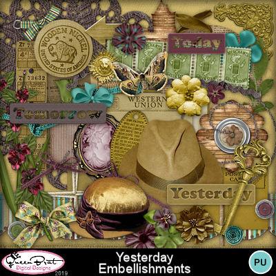 Yesterday_embellishments1-1