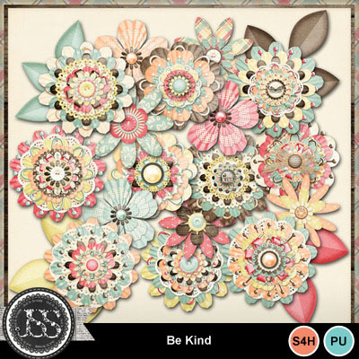 Be_kind_flowers