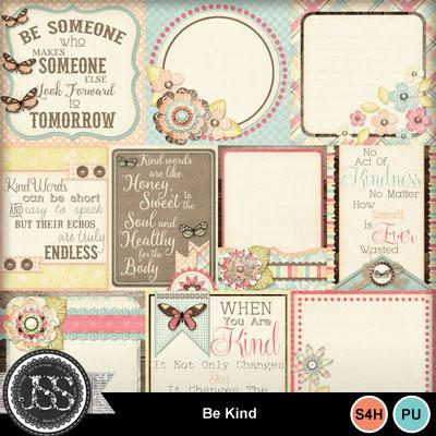 Be_kind_pocket_scrap_cards