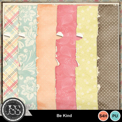 Be_kind_worn_papers