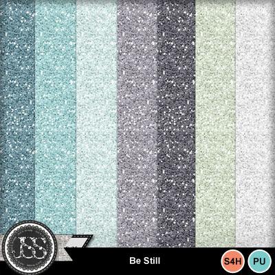 Be_still_glitter