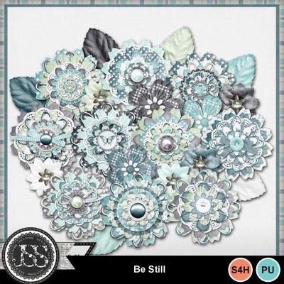 Be_still_flowers