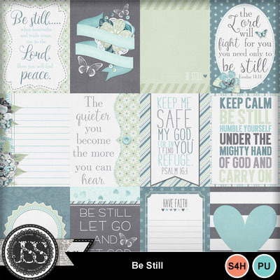 Be_still_pocket_scrapbook_cards