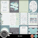 Be_still_pocket_scrapbook_cards_small