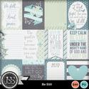 Be_still_pocket_scrapbook_cards_small