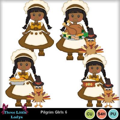 Pilgrim_girls--tll-6