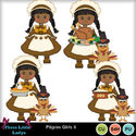 Pilgrim_girls--tll-6_small