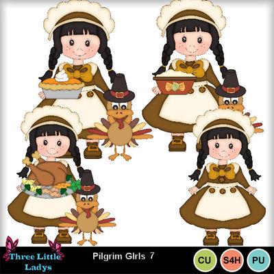 Pilgrim_girls--tll-7