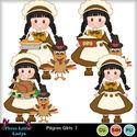 Pilgrim_girls--tll-7_small