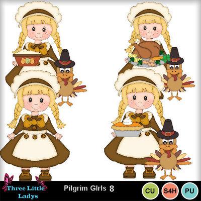 Pilgrim_girls--tll-8