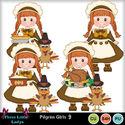 Pilgrim_girls--tll-9_small