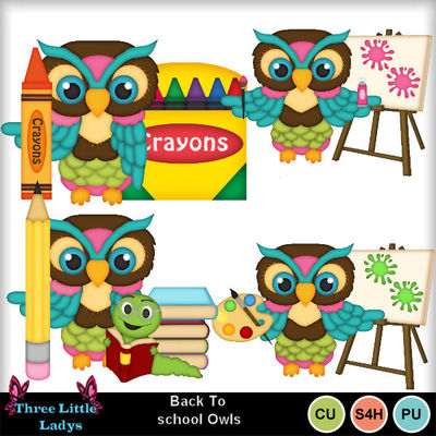 Back_to_school_owls--tll