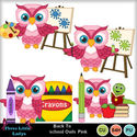 Back_to_school_owls--tll-pink_small