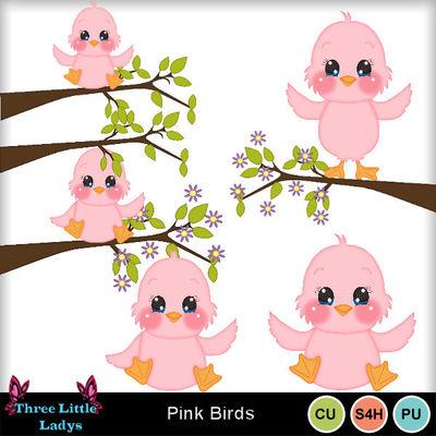 Pink_birds--tll