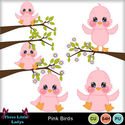 Pink_birds--tll_small