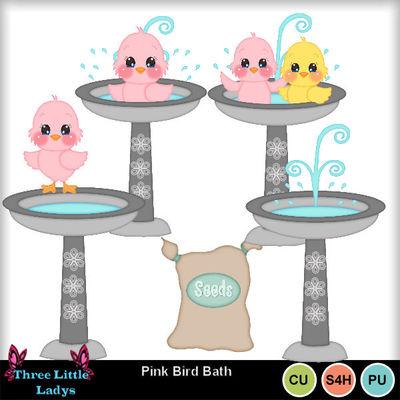 Pink_bird_bath--tll
