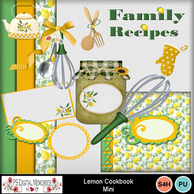 Lemon_cookbook1