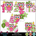Pink_owl_birthday_candles--tll_small